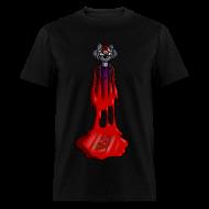 T-Shirts ~ Men's T-Shirt ~ Angry Brian