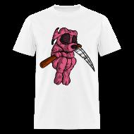 T-Shirts ~ Men's T-Shirt ~ Fnar The Unborn