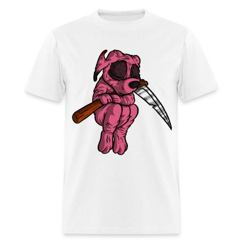 Fnar The Unborn - Men's T-Shirt