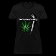 T-Shirts ~ Women's T-Shirt ~ TGTCF P&P women's Shirt