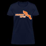 Women's T-Shirts ~ Women's T-Shirt ~ Article 11642501