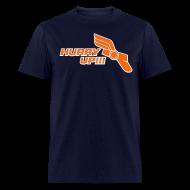 T-Shirts ~ Men's T-Shirt ~ Article 11642497
