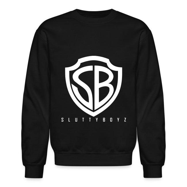Slutty Boyz Sweatshirt