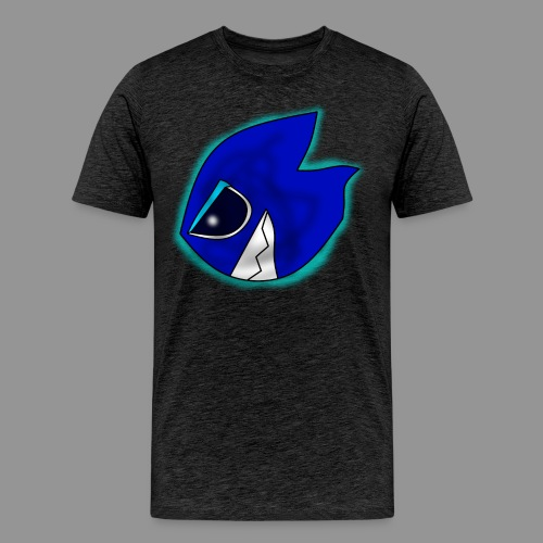 CHILL Men's Premium T-Shirt - Men's Premium T-Shirt