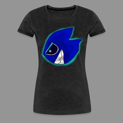 CHILL Women's Premium T-Shirt - Women's Premium T-Shirt