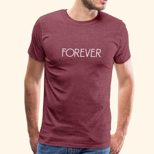 Maggie Schmidt - Men's Premium T-Shirt