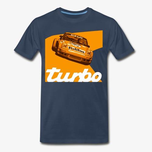 giallo turbo