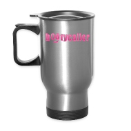 Mugs & Drinkware ~ Travel Mug ~ Article 11651393