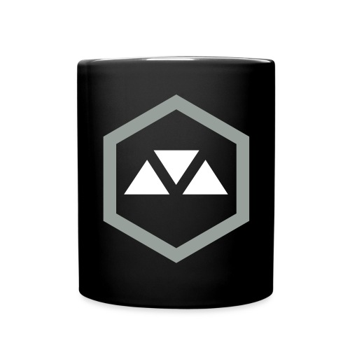 MOVEMENT COFFEE MUG - Full Color Mug