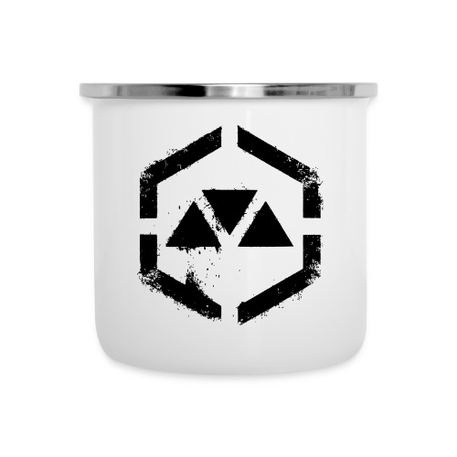 MOVEMENT MUG - Camper Mug