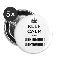 Buttons ~ Small Buttons ~ Article 11668725