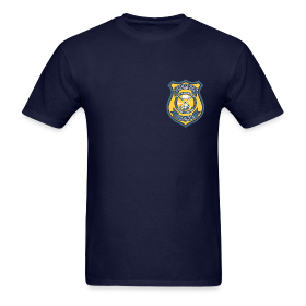 Men's Grammar Police ~ 351