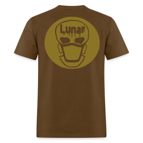 Reaver - Men's T-Shirt