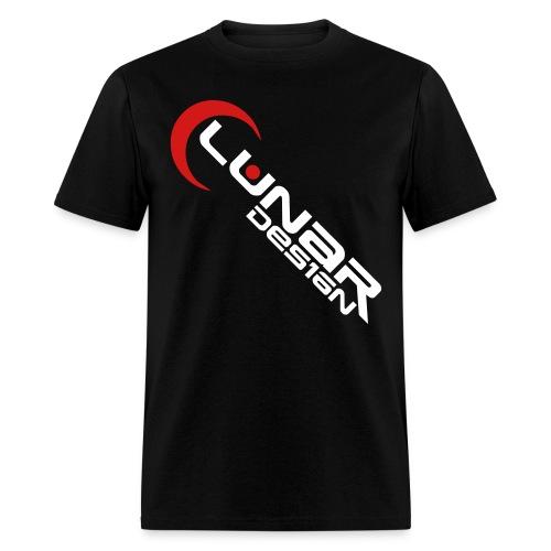 Lunar Classic - Men's T-Shirt