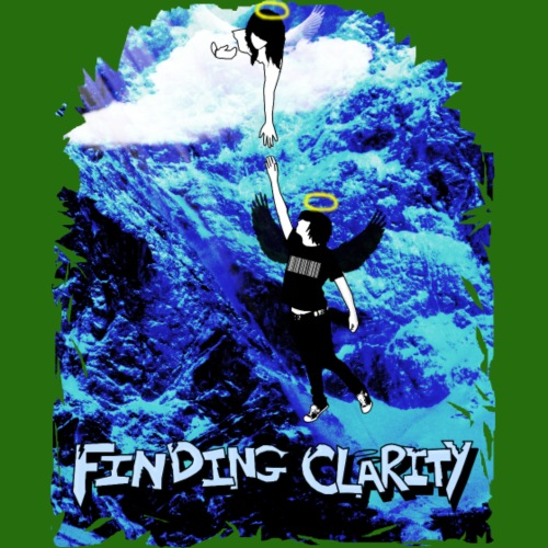 INATOR GAMING iPhone 7/8 Case - iPhone 7/8 Rubber Case