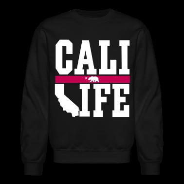Cali Life
