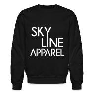 Bruins Hockey Cup Skyline Apparel - Hockey shirts (*Partner-Link ...