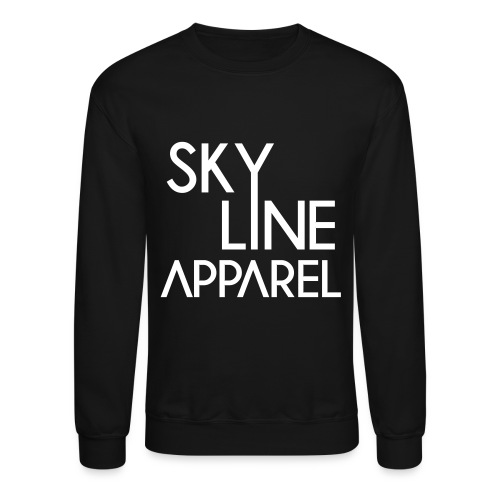 SKYLine Apparel Crew Neck 2 - Crewneck Sweatshirt