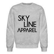 Jacksonville Skyline Clothing | Jacksonville Skyline Apparel & Clothes