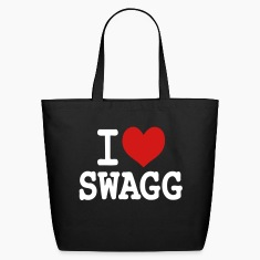 I love swagg original Bags