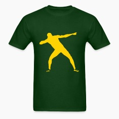 Usain Bolt T-Shirts