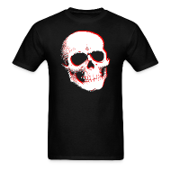 T-Shirts ~ Men's T-Shirt ~ Undead