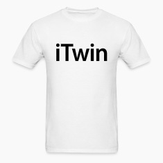 iTwin T-Shirt