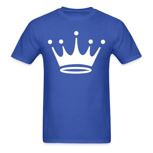 FTW Tee - Men's T-Shirt