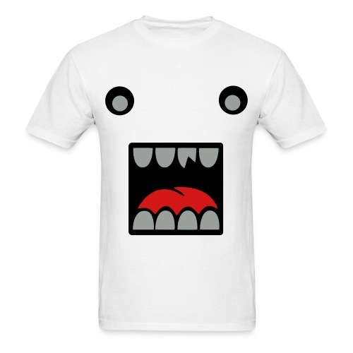Random Hype - Men's T-Shirt
