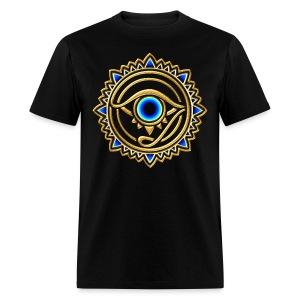 Eye of Providence - Men's T-Shirt