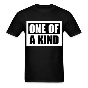G-Dragon ONE OF A KIND - Men's T-Shirt