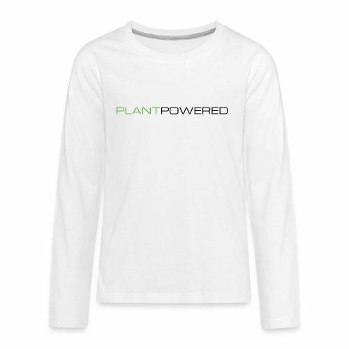 Kids Premium Long Sleeve Tshirt - Kids' Premium Long Sleeve T-Shirt