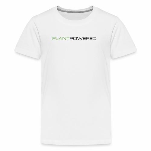 Kids Premium Tshirt - Kids' Premium T-Shirt