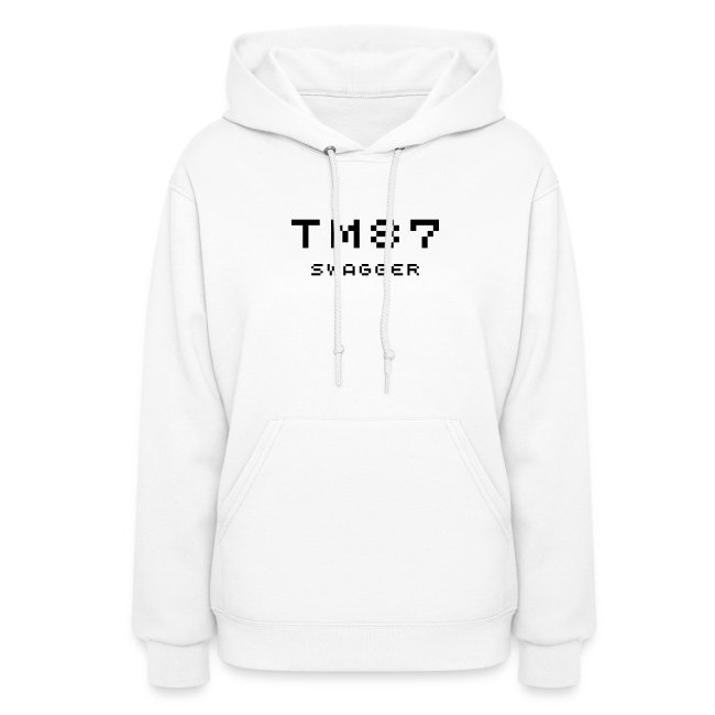 TMS 7 Sweater