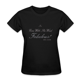 FABULOUS BLACK ~ 625
