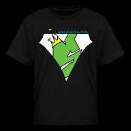 Kids' Shirts ~ Kids' T-Shirt ~ Childrens Size