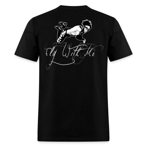 Team Maluta Shirt - Men's T-Shirt