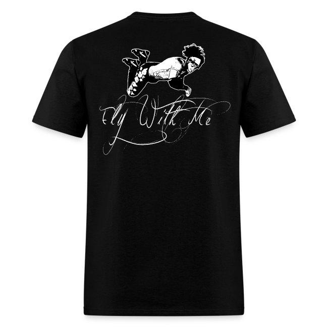 Team Maluta Shirt