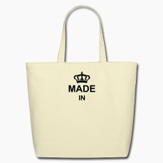 made_in_g1 Bags