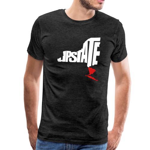 UpState T-shirt - Men's Premium T-Shirt