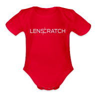 LENSCRATCH Baby