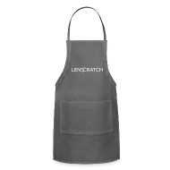 LENSCRATCH Apron