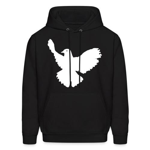 Free mitch hoodie - Men's Hoodie