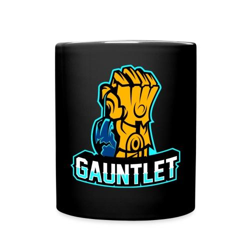 The Mug - Full Color Mug