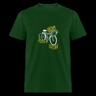 T-Shirts ~ Men's T-Shirt ~ Dream