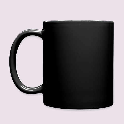 Not Dead Family  - Full Color Mug