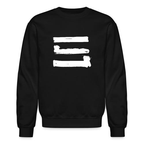 SPEAK OUT - Crewneck Sweatshirt
