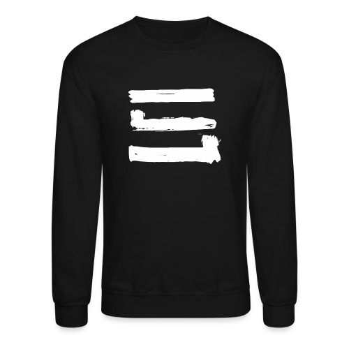 SPEAK OUT - Crewneck Sweatshirt