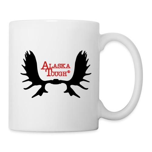 Unique Custom Moose Coffee Mugs - Coffee/Tea Mug