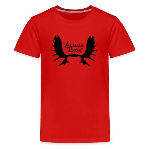 Moose T-Shirt for Kids - Kids' Premium T-Shirt